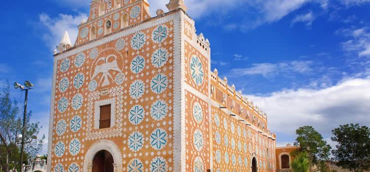 exconvento-de-santo-domingo Valladolid