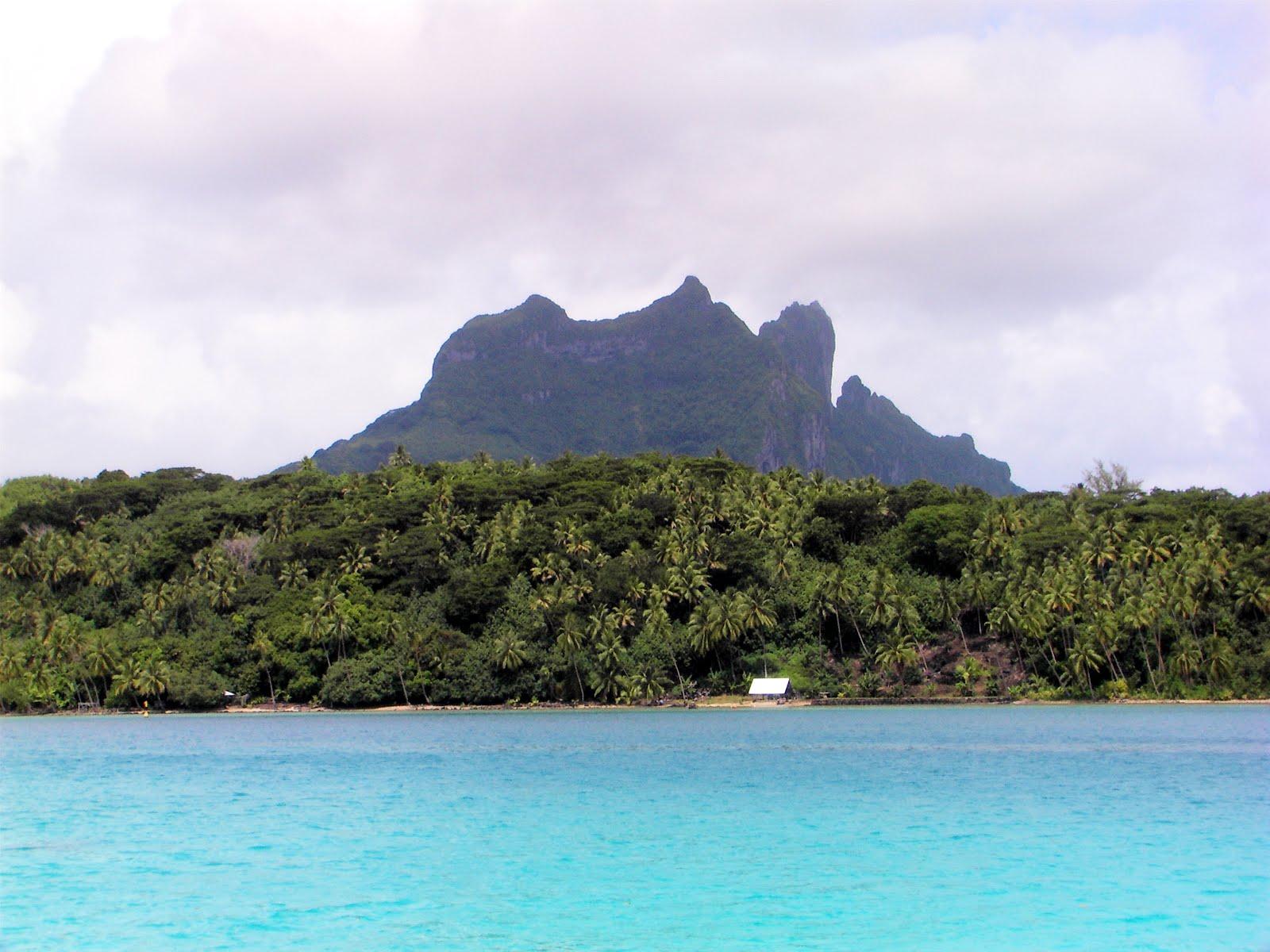 Moorae_Island