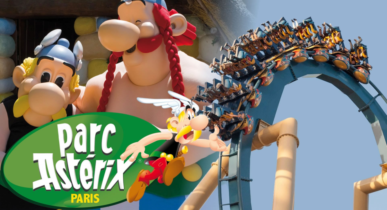 Parc_Asterix